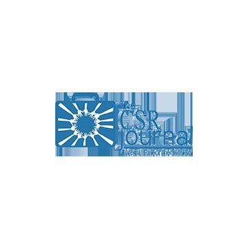 CSR Journal (NGO)
