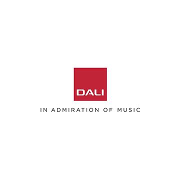 Dali-Speakers