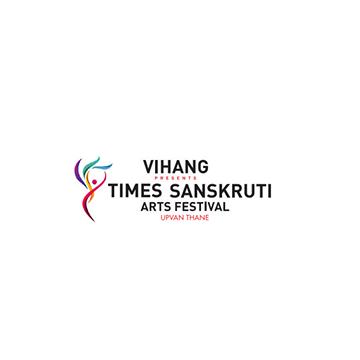 sanskruti arts festival