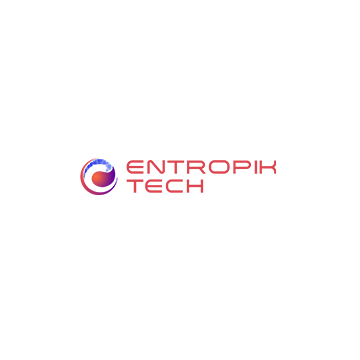 entropiktech