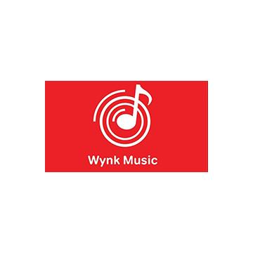 Wink Music