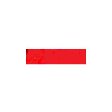 Airtel Media House
