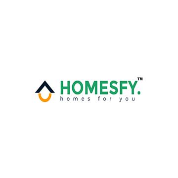homesfy