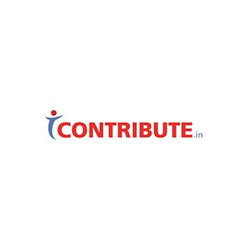 Icontribute NGO