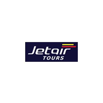 Jet Air (Hospitality)
