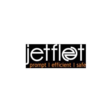 Jet Fleat (Hospitality)