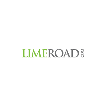LimeRoad (Ecommerce)