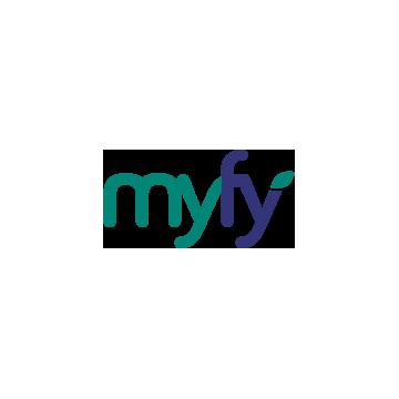 myfyfiber