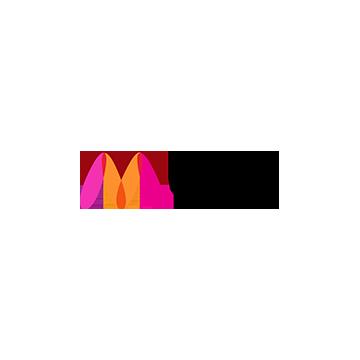 Myntra (Ecommerce)