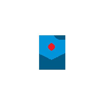 Neelkanth (Real Estate)