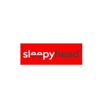 mysleepyhead