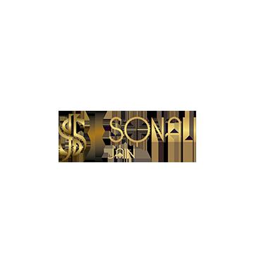 Sonali Jain