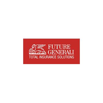 General futuregenerali