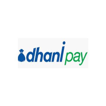 Dhanipay