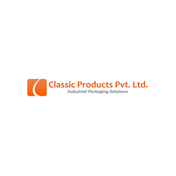 classicproduct