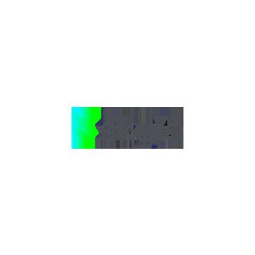 Skylo