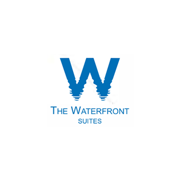 thewaterfrontsuites