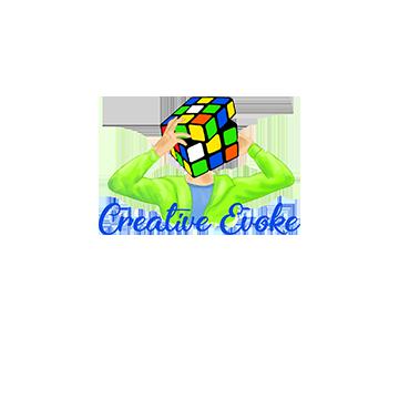 Creative Evoke