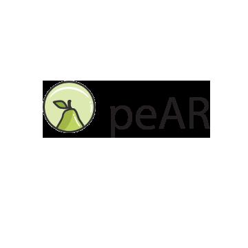 PeAR App