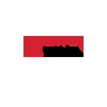 Qwikdine