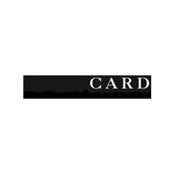 Timescard