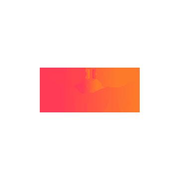 voiceofcrypto